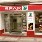 Supermarket Spar v Rzeszowie