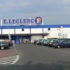Supermarket E.Leclerc v Malborku