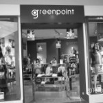 Greenpoint