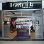 Beverly Hills. Akademia Urody