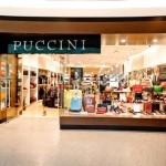 72abf51e661e4 Sprzedawane marki  Puccini
