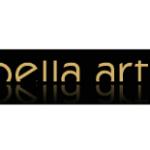 Bella Arti