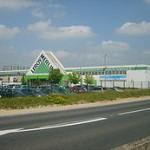 Leroy Merlin Gliwice Centrum Handlowe Arena Mapahandlu Pl