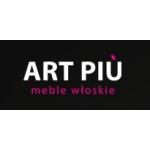 Art Piu' Meble Włoskie