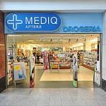Apteka Mediq