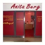 Anita Berg