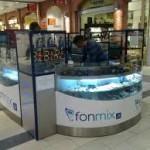 Fonmix