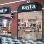 Bayla