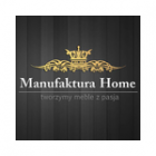 Manufaktura Home
