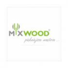 Mixwood
