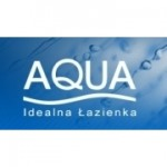 Aqua Idealna łazienka