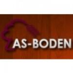 AS-BODEN