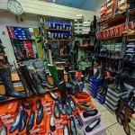 Ara Shop