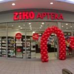 Apteka Ziko