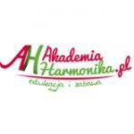 Akademia Harmonika