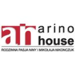 Arino House