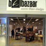 Belbazaar