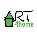 Art 4Home