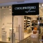 Cholewiński Exclusive