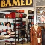 Bamed