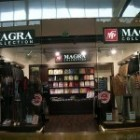 Magra Collection