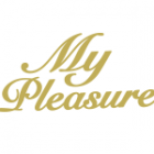my pleasure