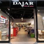 Dajar Home&Garden