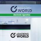 e-SmokingWORLD