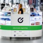 e-SmokingWORLD