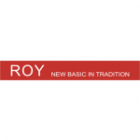 Roy new basic in tradition