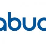 ABUD Systemy budowlane