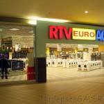 Euro RTV AGD