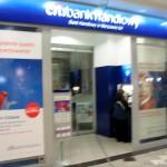 CitiBank Handlowy