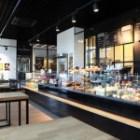 Kuchnie Swiata Gdansk Galeria Baltycka Mapahandlu Pl