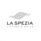 La Spezia Lifting & Nails