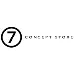 7 Store