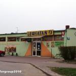 Lewiatan