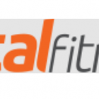 Total Fitness Wola