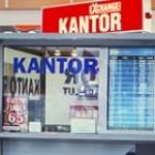 Kantor Exchange Group