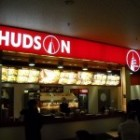 HUDSON New York Chicken