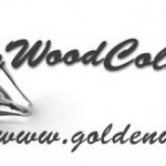 Golden Wood Collection