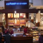 coffeeheaven