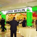 Calca Larry Belmont Mercante Leroy Merlin Arkadia Godziny Razzo Spiacenti In Balia Di