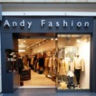 Andy Fashion