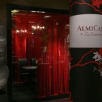 Almi Cafe Restaurant