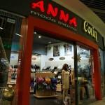 Anna - moda intima