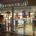 Marionnaud Perfumeries