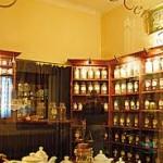 kantor Herbaty