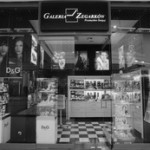 Galeria Zegarków