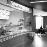 Kuchnia Wloska Calabria Bielsko Biala Galeria Sfera Mapahandlu Pl